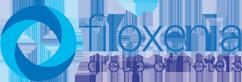 Filoxenia Logo